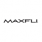 Maxfli Promotional Products