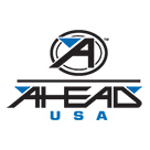 Ahead Promotional Products