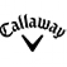 Callaway Promotional Products