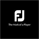 FootJoy Promotional Products