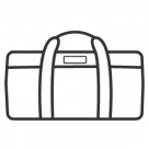 Travel Accessories Promotional Products