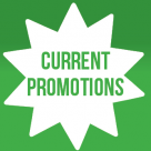 Current Promotions Promotional Products