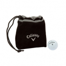 Golf Accessories Promotional Products