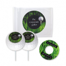 Signage Promotional Products