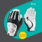 Wilson Fit All Glove PROMO
