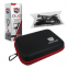 Wilson Accessories Pack Combo Promotional Products