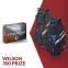 Wilson Titanium 300 Prize Pack