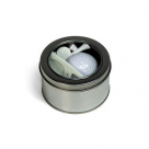 Golf Ball Tins Promotional Products