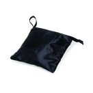 Pouches Promotional Products