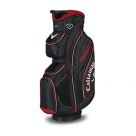 Cart Bags & Staff Bags Promotional Products