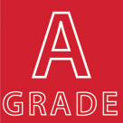 A Grade Promotional Products