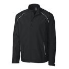 Outerwear Promotional Products