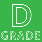 D Grade Promotional Products
