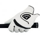 Gloves Promotional Products