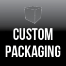 Golf Ball Packaging Promotional Products